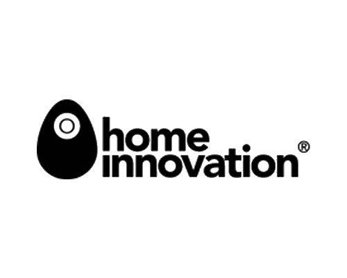 homeinnovation