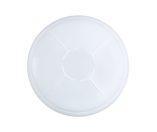 Rilevatore PIR da soffitto wireless a 360° PowerG